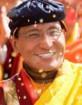 S.H. der XII. Gyalwang Drukpa: Der andere Pfad