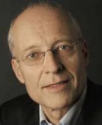 Dahlke, Rüdiger: Die Medizin der Zukunft