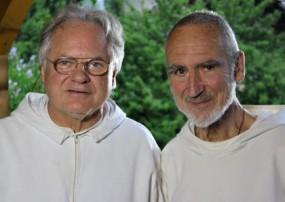 Steindl-Rast, David / Pausch, Johannes: Mit der Natur leben