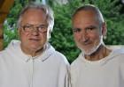 Steindl-Rast, David / Pausch, Johannes: Heilsame Spiritualität 1-3