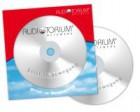 Sister Chan Khong: Tiefenentspannung (2013) - CD