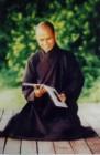 Thich Nhat Hanh: Glück in unseren Herzen nähren - RETREAT (englisch/deutsch)