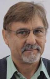 Roth, Gerhard: Selbst und Identität aus neurobiologischer Sicht