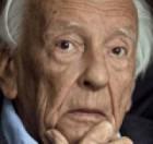 Gadamer, Hans-Georg: Gadamer erzählt die Geschichte der Philosophie