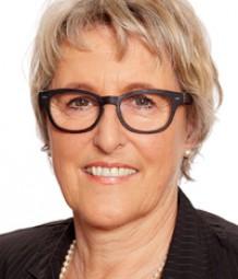 Wardetzki, Bärbel: Hunger nach Anerkennung - Weiblicher Narzissmus