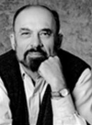 Yalom, Irvin: Psychotherapy - Gesamtset von 3 Workshops