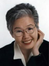 Berg, Insoo Kim: Unvereinbare Differenzen: Eine lösungsorientierte Methode für die Ehetherapie