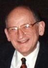 Kernberg, Otto: Psychoanalytic Psychotherapy (englisch)