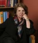 Linehan, Marsha: Dialectical Behavior Therapy (englisch)