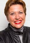 Huber, Michaela: Trauma und Bindung - Arbeit mit traumatisierten KlientInnen ...
