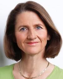 von Tiedemann, Friederike: Leitung von Paargruppen