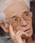 Richter, Horst-Eberhard: Abschied von der Egomanie (Vortrag)