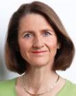 von Tiedemann, Friederike: Fortbildung Systemisch Integrative Paartherapie - Modul 5