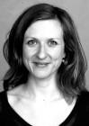 Eck, Angelika / von Tiedemann, F.: Fortbildung Systemische Integrative Paartherapie - Modul 6