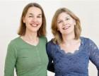 Cronauer, Elfie / Leutner, Susanne: Fortbildung Ego-State-Therapie - Teil 4