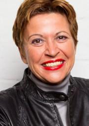 Huber, Michaela: Transgenerationale Weitergabe von Traumata