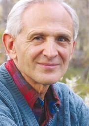 Levine, Peter A.: Schock- und Entwicklungstrauma (engl./deutsch)