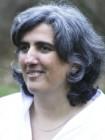 Charf, Dami: Körper und Gemeinschaft als Schlüssel zur Heilung