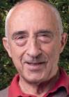 Büntig, Wolf: Potentialorientierte Psychotherapie