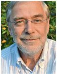 Hüther, Gerald: Das Geheimnis der Potentialentfaltung
