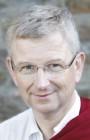 Regel, Yesche U.: Tonglen und Dankbarkeits-Meditationen