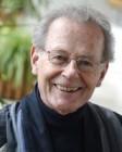 Brantschen, Niklaus: Stille ist nichts für Feiglinge