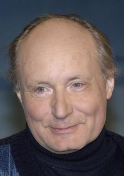 Drewermann Eugen