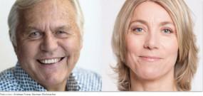 Schmidt, Gunther / Wirtz, Christiane: Neben der Spur und zurück