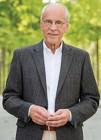 Pfeiffer, Christian: Gegen die Gewalt