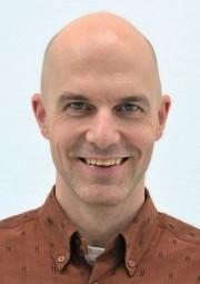 Dittrich-Opitz, Christian: Aktivieren Sie Ihre Lebensenergie und Ihr Bewusstsein