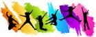 Online-Training Ego-State-Therapie: Gesamtpaket aller Aufnahmen (Paket 1)