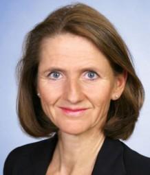 von Tiedemann, Friederike: Live-Seminar