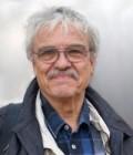 Kriz, Jürgen: Personzentrierte Systemtheorie