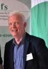 Hanswille, Reinert: Systemische Traumatherapie