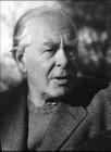 Bowlby, John: Set aus Interview und Vortrag