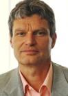 Bodenmann, Guy: Auswirkungen von COVID-19 auf Paarbeziehungen