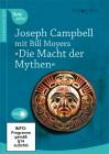 Campbell, Joseph: Die Macht der Mythen - Teile 4 - 6