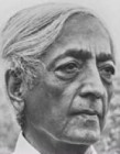 Krishnamurti, Jiddu: Saaner Gespräche - Band 8