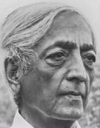 Krishnamurti, Jiddu: Saaner Gespräche - Band 10