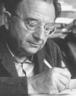 Fromm, Erich: Die Grundpositionen der Psychoanalyse