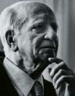 Graf Dürckheim, Karlfried: Das Verhältnis des Menschen zum Bösen - Das Gute und das Böse