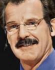 Ermann, Michael: Psychosomatik am Beispiel des Herzens