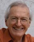 Jellouschek, Hans: Psychologische Beratung im Wandel