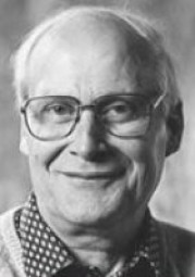Hellinger, Bert: Einsicht durch Verzicht, Handeln aus Einsicht - Der phänomenologische Erkenntnisweg
