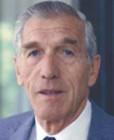 Watzlawick, Paul: Psychotherapeutische Kommunikationstheorie