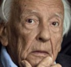 Gadamer, Hans-Georg: Wahrheit und Bewusstsein