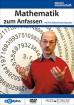 Beutelspacher, Albrecht: Mathematik zum Anfassen