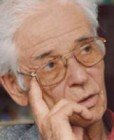 Richter, Horst-Eberhard: Die Familie im Wandel der Gesellschaft