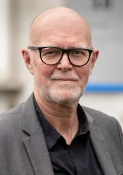 Gieler, Uwe: Anmeldung zum Livestream-Seminar am 11.09.2021 - VIP-Zugang