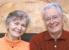 Grossmann, Klaus und Karin: Bindungswissen und psychologische Therapie